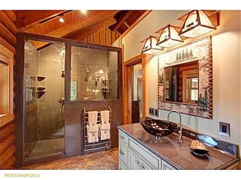 lake house bathroom ideas 17 best images about bathroom ideas on pinterest double