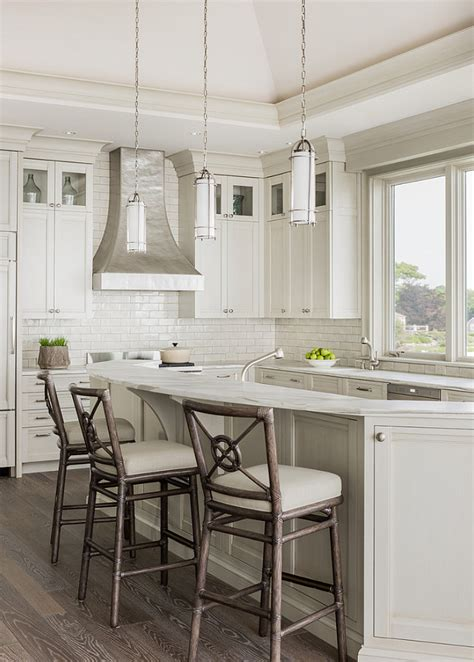curved countertop interior design ideas home bunch interior design ideas