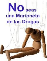 Imagenes Para Reflexionar Sobre Las Drogas | no a las drogas frases en contra buscar con google