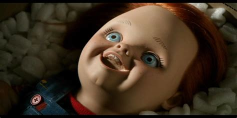 chucky movie free download curse of chucky wallpaper and background 1600x800 id