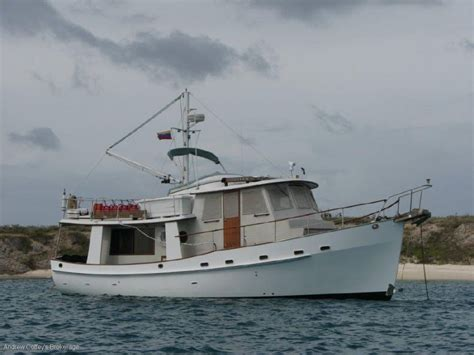 fishing boats for sale nsw australia trawlers for sale trawlers for sale nsw