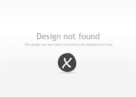 View Layout Not Found | 41 traditional web designs business web design project