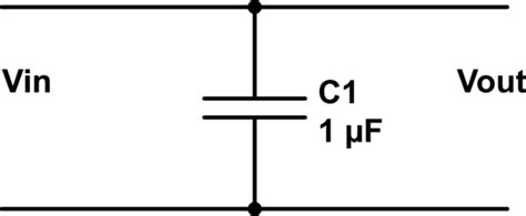 filter resistor why use a resistor in filter circuits electrical engineering stack exchange