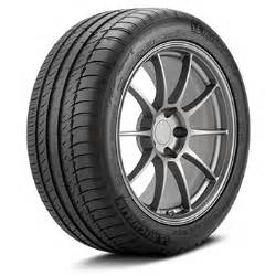 Car Tires Ratings Tests And Ratings To Collect Information Adriennely