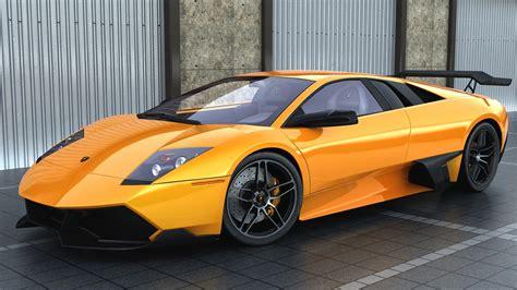 Lamborghini For Lamborghini Murcielago Wallpapers Images Photos Pictures