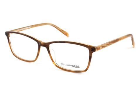 william morris wm 2911 eyeglasses by william morris