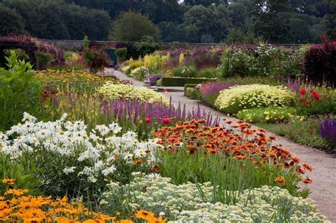 walled garden helmsley helmsley walled garden helmsley gardens