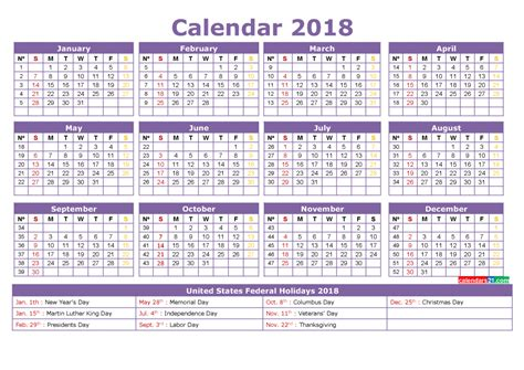 images desi calendar free printable calendars 2017 2018 india usa brazil spain free calendar kalendar