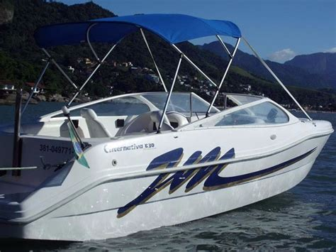 toldos barcos capota toldo para barcos botes lanchas e veleiros r