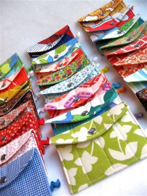 small craft projects with fabric best 25 sewing to sell ideas on sell designer