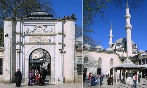 what year did the ottoman empire end basic istanbul the end of the ottoman empire