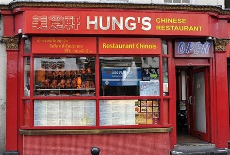 aecs layout chinese restaurant london s best chinese restaurants by those who know