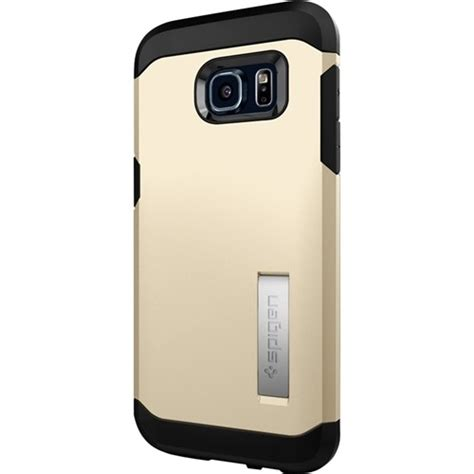 Casing Spigen Tough Armor Samsung S7 spigen tough armor for samsung galaxy s7 edge cell