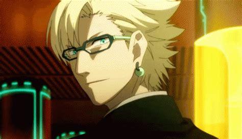anime vires virus dmmd gif virus dmmd anime discover gifs