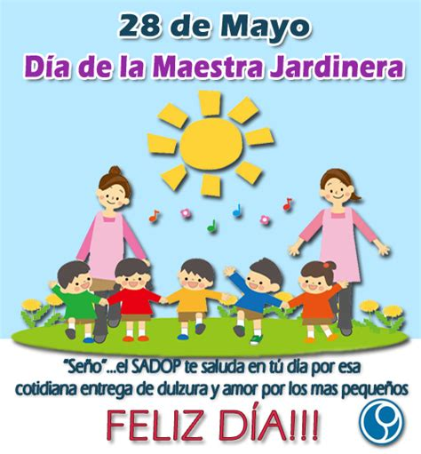 mensaje para maestra jardinera d 237 a de las maestras jardineras argentinas homenaje a
