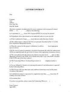termination of service agreement template 6 contract termination letter template timeline template