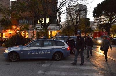 questura di venezia permesso di soggiorno polizia di stato questure sul web udine
