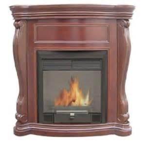 home depot gas fireplace inserts home depot gas fireplace inserts thermocouple fireplaces