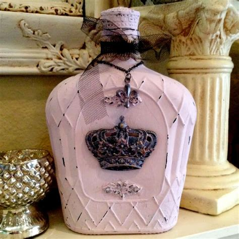 Royal Crown Home Decor 1000 Ideas About Crown Decor On Pinterest Hobby Lobby Metals And Bed Crown