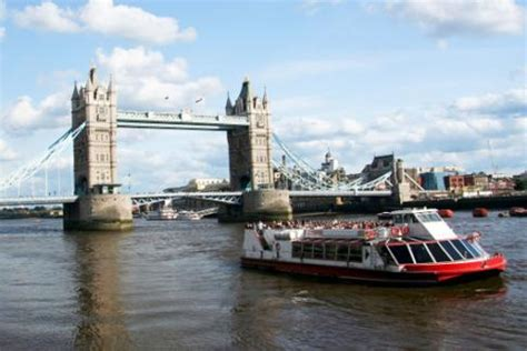 Thames River Cruise London Deals | thames river red rover offers tickets discounts cheap