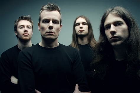 obscura band obscura drummer hannes grossmann talks about