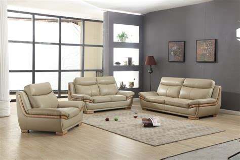 Italian Sofa Set Italian Sofas Leather Designer Couches Leather Sofas Sets