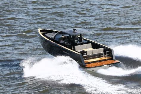 fjord boats price fjord boats for sale boats