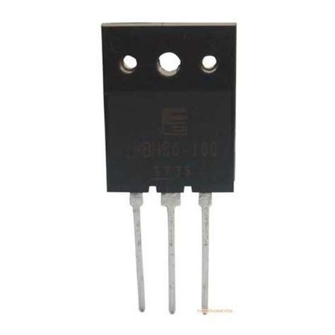 jual transistor igbt daftar transistor igbt 28 images jual transistor fgh40n60 harga murah kota tangerang oleh cv