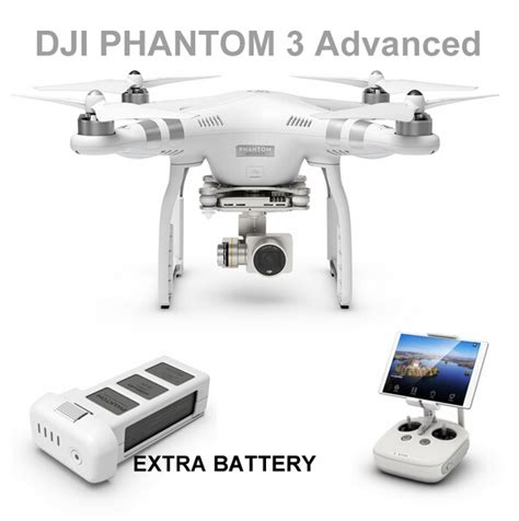 Dji Phantom 3 57watt Charger For Phantom 3 2015 newest dji phantom 3 advanced helicopter drone remote