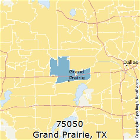 section 8 grand prairie tx best places to live in grand prairie zip 75050 texas