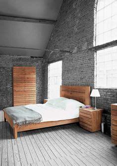 Daybeds Kelowna Bc 1000 Images About Teak Furnitures On Teak