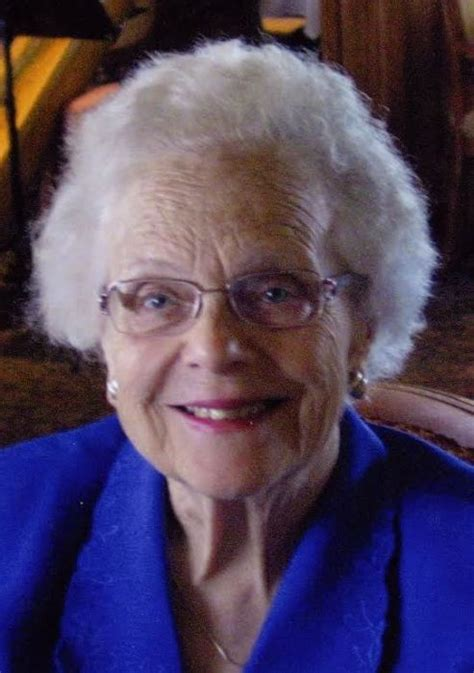 obituary for esther leatherman hartzler gutermuth