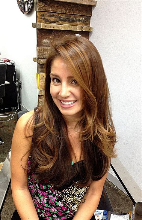 golden brown hair color golden brown hair color split ends