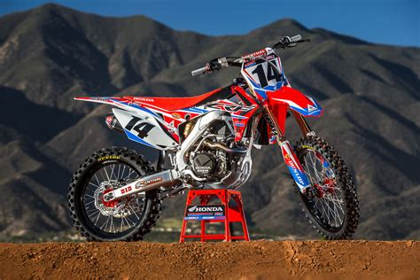 factory motocross bikes factory bikes cleaner than moto related