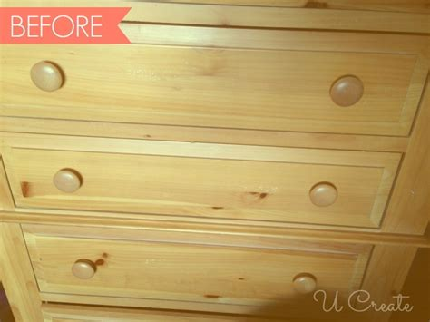 how to update bedroom furniture how to use chalk paint dresser makeover u create