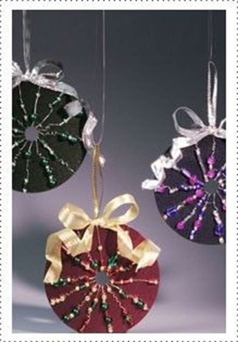 craft for christmas using old cds 183 best cd s images on cds cd and cd crafts