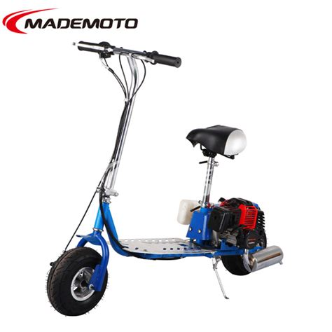 scooter for sale gas motor scooters www pixshark images galleries