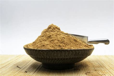 sandalwood bulk sandalwood powder wholesale in sleep snoring