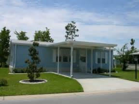 manufactured homes in florida mobile homes florida 18 photos bestofhouse net 4949