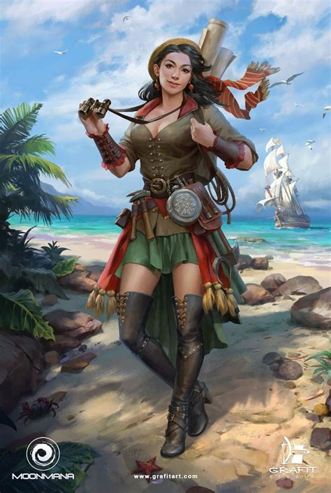 Pavillon Noir Pirate by Best 25 Pirate Ideas On Pirate