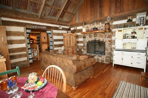 bed and breakfast texas hill country 10 best images about rustic western home on pinterest project r western homes and