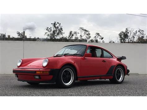 how to work on cars 1988 porsche 911 seat position control classifieds for 1988 porsche 911 16 available