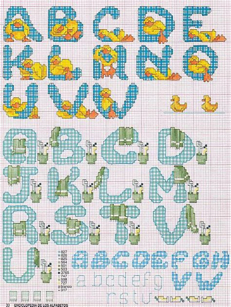 bathroom cross stitch patterns free alphabet bathroom with sponges and showers 4 free