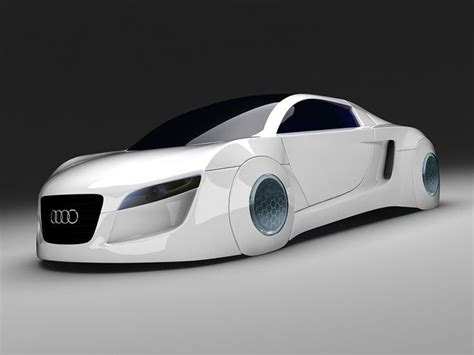 Audi Flying Car by 76 Best Images About Flying Cars On Peugeot