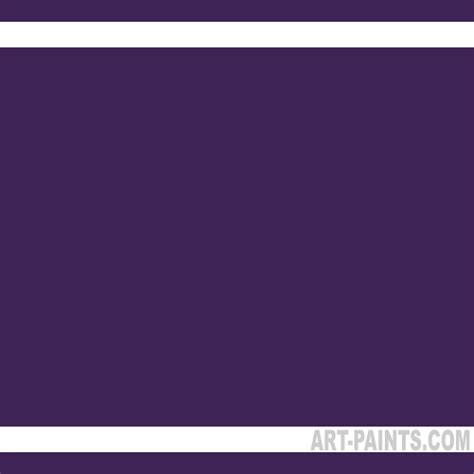 brombeer farbe blackberry satin finishes spray paints 7949830