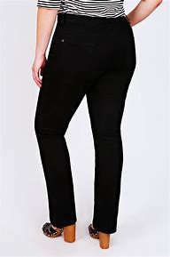 Image result for Bootcut Jeans