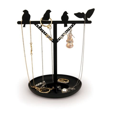 Jewellery Racks Stands by Bird Jewellery Stand Iwoot