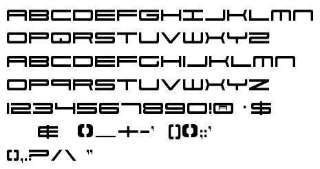 porsche design font download free fonts gt gt dingbats n gangster flash kit