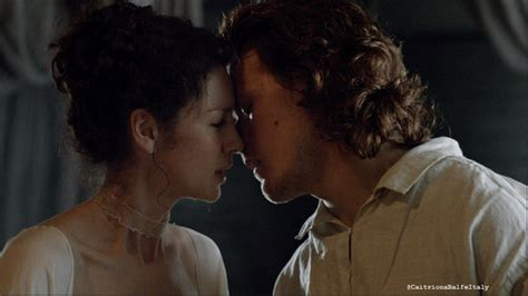 who plays the nun in outlander outlander preview episode 7 synopsis and leaked pictures