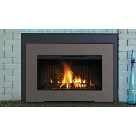 superior fireplaces dri3030ten direct vent gas